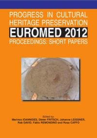 euromed2012shortpaperscover.jpg