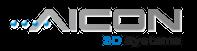 AICON 3D Systems