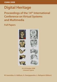 VSMM2008 FULL PAPERS COVER.jpg