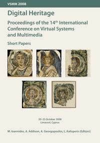 VSMM2008 SHORT PAPERS COVER.jpg